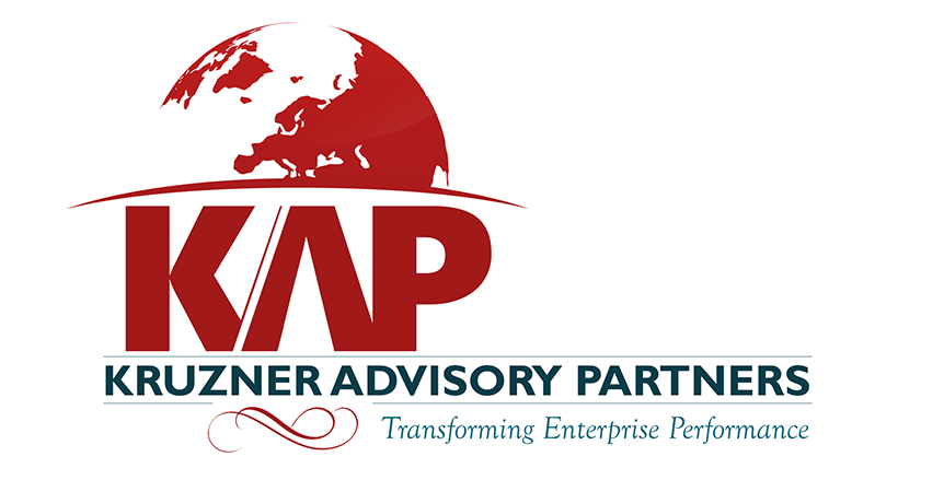 Kruzner Advisory Partners
